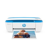 Printer HP Deskjet 3775 - Printer Mini - All in One Printer Wireless