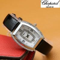 Jam Tangan Pasangan Alba 14581S Semi Premium