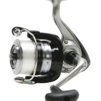 REEL DAIWA STRIKEFORCE 4000-B RATIO 5.3 1 BEARINGS