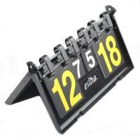 CIMA 504 Scoreboard Cassette Advance Multi-Function Turning Point