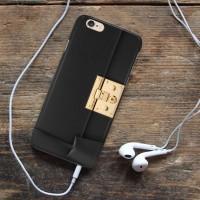 Chanel Bag Loris iphone case iphone 6 7 case 5s oppo f1s redmi s6 vivo