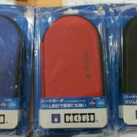 Airfoam Hard Case Ps Vita Original HORI (FAT/SLIM) Good Quality