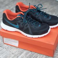 Sepatu Running NIKE REVOLUTION 2 MSL 554954-057 ORIGINAL