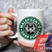 Harga Coffee Starbuck Travelbon.com