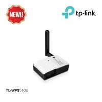 TP-LINK Print Server TL-WPS510U