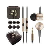 Handsfree Xiaomi Piston 2 / Earphone Xiaomi Piston 2
