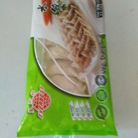 Veg. Dumpling - Everbest