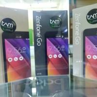 Hp Asus Zenfone Go ZB450KL 4G - Ram 1Gb Internal 8Gb Garansi Resmi