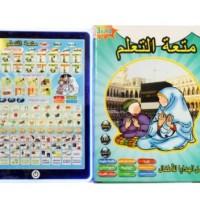 Jual Termurah!!!Playpad Muslim Murah
