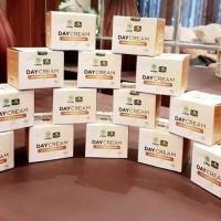 Harga hpai beauty day care cream krim siang herbal halal sehat | antitipu.com