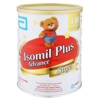 Jual NEOCATE LCP (Nutricia) untuk bayi usia 0-12 bulan. Merupakan formula h Murah