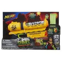 Jual Nerf Zombie Strike Biosquad Zombie Eraser ZR-100 - B0310 Murah