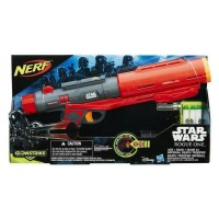 Jual NERF Star Wars Rouge one Imperial Death Trooper Murah