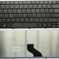 ORI Keyboard Laptop Acer Aspire 4735, 4736, 4736G, 4736z, 4736ZG, 4738