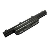 Baterai Fujitsu LifeBook LH532 LH532 AP OEM batrai batre buat laptop