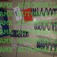 Per Ceper merk H&R Germany Mazda RX8 SE 2003++ spt Tein Eibach