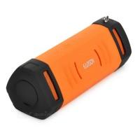 Original EARSON ER-160 Mammoth Portable Wireless Bluetooth Speaker