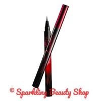 Maybelline Hypersharp Liner - Power Black