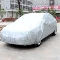 Body Cover Sarung Tutup Mobil No. 11 (maestro, mercy E-class, bmw)