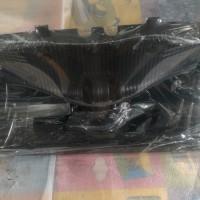 Kaki LED TV Samsung UA32FH4003 UA32FH4003 32FH4003 32 FH 4003 UA 32
