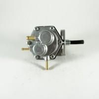 Fuel Pump Pompa Bensin Membran Katana SJ410 OEM