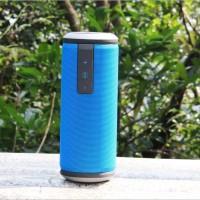 Speaker W-king X-BASS X6 Portable Bluetooth 4.0 Wireless Stereo