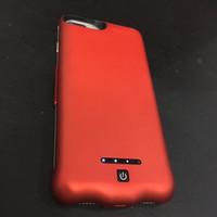 Powercase / Power case / Battery Case for iPhone 7 10,000 mAh Kaiyibao