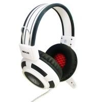 Jual Headset Gaming Rexus F15 Murah