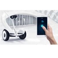 Jual Xiaomi Ninebot Mini Self Balancing Scooter (sisa 2) Murah