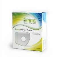 I-BRITE TISSUE THERAPY / TISSUE THERAPY ALAT THERAPY MATA I-BRITE