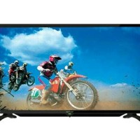 SHARP LED TV 32 Inch - LC - 32LE180i - 32LE180 + Harga Distributor