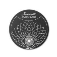 EGUARD (anti radiasi untuk HP, TV, WIFII, PC, Laptop) made in swiss