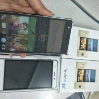 hp sunberry s7 techno 3g layar lebar 5inc android bbm 2kamera wifi 3g