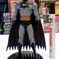 Jual Mainan action figure Batman trinity Tinggi 7inch Full artikulasi Murah Murah