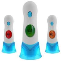 Termometer Anak termometer inframerah infrared thermometer