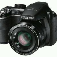 KAMERA FUJIFILM FINEPIX S4500