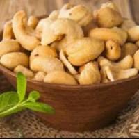 Jual Kacang Mete rasa Original Murah