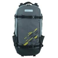 Jual Tas Kalibre Kalibre Backpack Kalibre Cronos 01 Murah