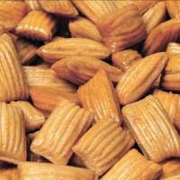 Jual Pang - Pang / Snack Bantal (250g) Murah