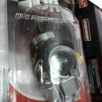 harga Karburator Tiger Pe28 Merek Tdr Tokopedia.com