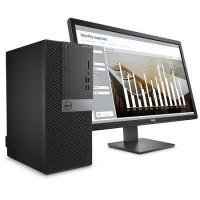 Desktop PC DELL Optiplex 3050 MT Core i5 Win 10 Pro