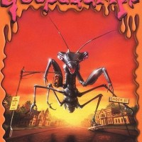 A Shocker On Shock Street - Goosebumps by R.L Stine Ebook