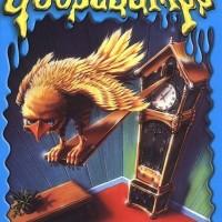 Goosebumps The Cuckoo Clock of Doom by RL Stine Ebook