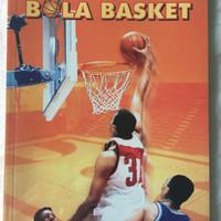 Petunjuk untuk Pelatih & Pemain Bola Basket - Vic Amber