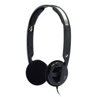 HEADPHONE Sennheiser PX 100-II