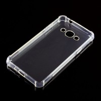 Anti Crack / Anti Shock Case Samsung Galaxy Grand Prime Plus G531H