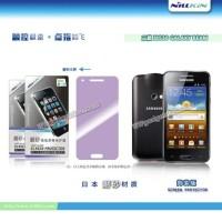 Harga Samsung Galaxy Beam Hargano.com