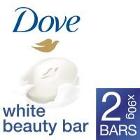 harga Dove White Beauty Bar Bundling Pack - 2x90gr Tokopedia.com