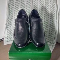 Harga Sepatu Gats Travelbon.com
