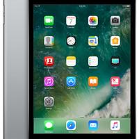 SIM Store - iPad Mini 4 Wifi Only 16GB